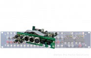 AMS Neve 8816 ADC: Digital Output Board for 8816