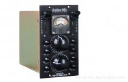 Shadow Hills Industries Mono Optograph 500: Lunchbox format Compressor