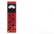 Chandler Limited Little Devil Compressor: 500 series Compressor