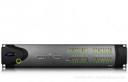 AVID Pro Tools | HD I/O: 16x16 Audio Interface Digital