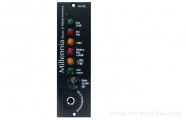 Millennia Media HV-35: 500 Series MicAmp