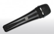 Vocal Mics (hand held, stage)
