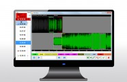 Radio Automatiserings Software