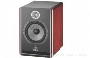 Focal Solo6 Be: 2-way active studiomonitor