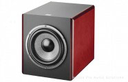 Focal Sub6: Active subwoofer