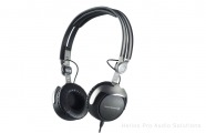 Beyer Dynamic DT1350, 80 ohms: Closed headphone