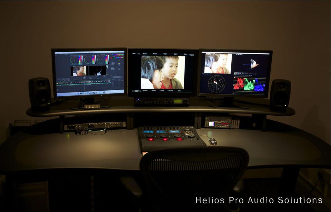 Aka Design Proedit Configuration A Aka Design Helios
