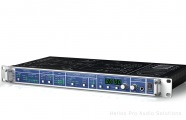 RME ADI-642: 2 x 8-Channel, MADI-AES converter