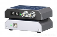 RME MADIface USB: 128-Channel MADI USB interface