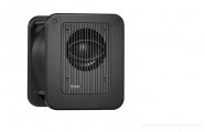 Genelec 7050BP: Active Subwoofer