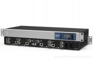 RME MADI Router: 768 IN x 64 OUT audio router
