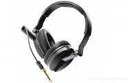 Focal Spirit Pro: Reference Studio Headphone