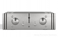 ATC Consumer Hifi SIA2-150: Stereo Integrated Amplifier