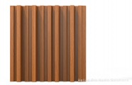 Artnovion Arvon W Natural Wood: Diffuser Panel 60x60x7,8cm (2Un/Box)