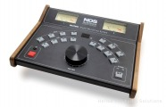 New Old Sound McTwo Active: Studio Monitoring System