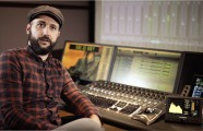 LaRocca on mixing with a desktop meter