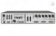 Grace Design m908 AD: 8-channel AD option card for m908