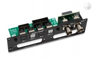 Lynx Studio Technology ANDBADAT: 16 I/O ADAT option Card
