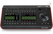 Focusrite RedNet R1: Network Controller for RedNet Interfaces