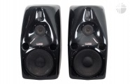 Genelec 1022A (pair of 2)