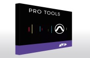 Pro Tools Software