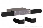 MUTEC MW 05/19: Rackmount for 1x MC unit